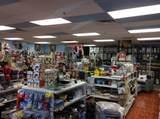 0 Wholesale Liquidation Co - Photo 1