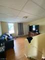 308 Pacific St - Photo 1