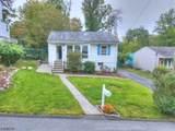 20 Oswego Ave - Photo 1