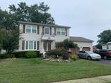 510 Woolley Dr - Photo 1