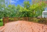 46 Oak Ridge Rd - Photo 6