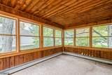 46 Oak Ridge Rd - Photo 7