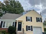 1407 Orchard Ter - Photo 1