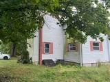 664 Chestnut St - Photo 10