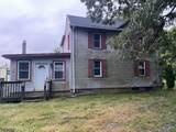 664 Chestnut St - Photo 2