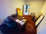 7716 Bergenline Ave - Photo 6