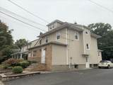 414 Lafayette Ave - Photo 1