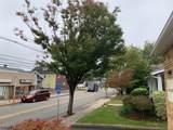 414 Lafayette Ave - Photo 23