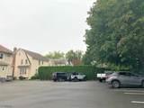 414 Lafayette Ave - Photo 24