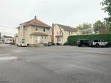 414 Lafayette Ave - Photo 5
