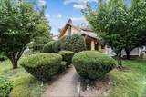 335 Orchard Ter - Photo 1