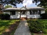 301 Highland Ave - Photo 1