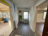 1026 Prospect Ave - Photo 12