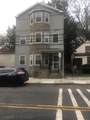 80 11Th Ave - Photo 1