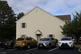 401 Towne Centre Dr - Photo 1