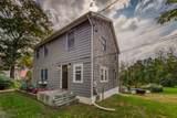 151 Madisonville Rd - Photo 1