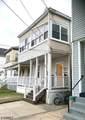 60 Mina Ave - Photo 1