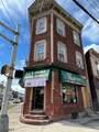 405 Lexington Ave - Photo 1