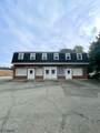 550 Newark Pompton Tpke - Photo 1