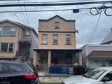 3223 Liberty Ave - Photo 1