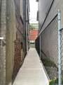 3223 Liberty Ave - Photo 2