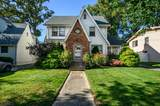 894 Townley Ave - Photo 1