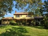 9 Rhoda Terrace - Photo 1