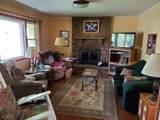 9 Rhoda Terrace - Photo 2