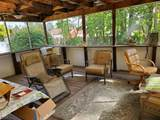 9 Rhoda Terrace - Photo 5