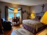 9 Rhoda Terrace - Photo 8