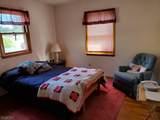 9 Rhoda Terrace - Photo 9