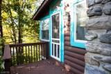 103 Cedar Dr - Photo 2