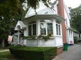 150 Whitford Ave - Photo 2