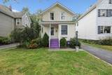 734 Rahway Ave - Photo 1
