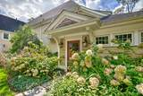 78 Spring Hollow Rd - Photo 20