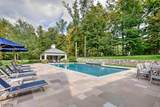 78 Spring Hollow Rd - Photo 21