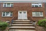 7 Stanford Dr - Photo 1