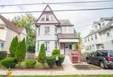 822 Degraw Ave - Photo 1