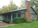33 Red Mill Rd - Photo 1