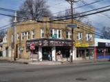 801 Sandford Ave - Photo 1