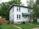 591 Tuttle St - Photo 1