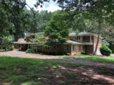 50 Perryville Rd - Photo 1