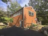 105 Forest Lake Dr - Photo 1