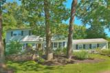 830 Long Hill Rd - Photo 1