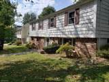 109 Smull Ave - Photo 1
