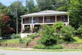 640 Boonton Ave - Photo 1