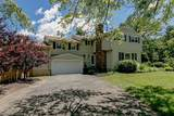 6 Chestnut Hill Dr - Photo 23
