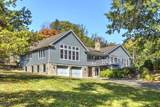 20 Old Orchard Rd - Photo 1