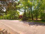 7 Claire Drive - Photo 16