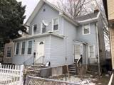 416 Valley St - Photo 1